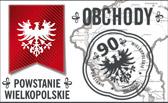 90 Rocznica Wybuchu Powstania Wielkopolskiego
