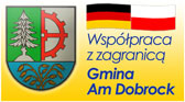 Współpraca z zagranicą - Samtgemeinde Am Dobrock