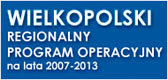 Wielkopolski Regionalny Program Operacyjny na lata 2007-2013