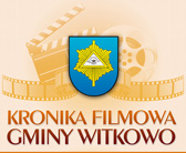 Kronika Filmowa Gminy Witkowo